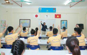 Công ty tư vấn du học Nhật Bản uy tín tại Hà Nội
