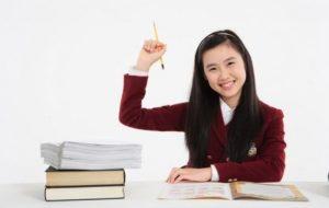 Hướng dẫn làm thủ tục hồ sơ đi du học Nhật Bản chuẩn nhất