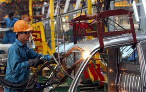 Thúc đẩy năng lực cạnh tranh lao động Việt Nam