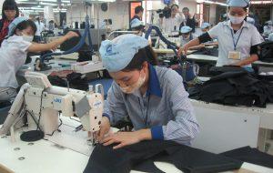 Xuất khẩu lao động Nhật Bản trọn gói 55 triệu đồng