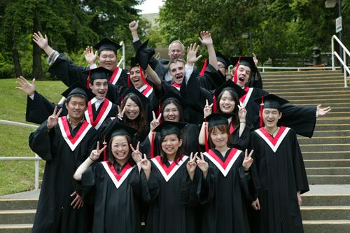 Du học Nhật Bản và những điều thu hút du học sinh