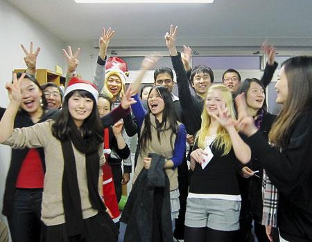 Tư vấn du học Nhật Bản