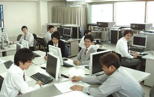 Học Công nghệ thông tin có thể làm gì khi đi Xkld Nhật Bản