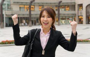 Nhân lực tiếng Nhật cơ hội việc làm lương cao