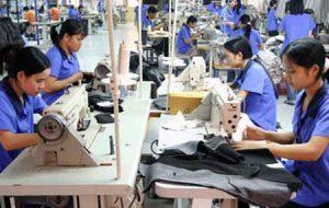 Quy trình đăng ký đi xuất khẩu lao động