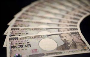 Mức lương cơ bản khi đi xuất khẩu lao động Nhật Bản