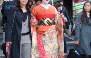 Những hành trang kinh nghiệm khi đi du học Nhật Bản