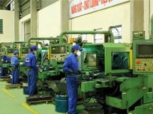 Thông tin tuyển dụng xuất khẩu lao động Đài Loan