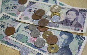 Mức lương bình quân khi đi xuất khẩu lao động Nhật Bản
