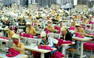 Tuyển lao động đi xuất khẩu lao động Đài Loan