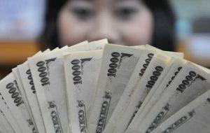 Du học Nhật Bản tốn bao nhiêu , công việc làm thêm ra sao ?