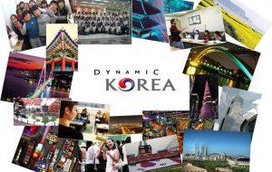 Những lý do du học Hàn Quốc thu hút giới trẻ