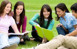 Những lời khuyên hữu ích khi đi du học