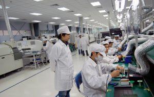 Có nên đi xuất khẩu lao động Nhật Bản ?