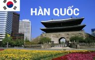 Quy định mới nhất về điều kiện du học Hàn Quốc 2017