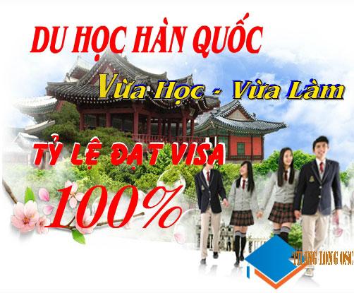 du-hoc-han-quoc-2017-tai-busan
