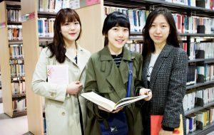 Du học Hàn Quốc: Cần tiêu bao nhiêu một tháng để sống sót tại Seoul ?