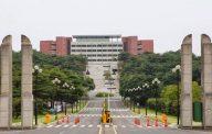Du học Hàn Quốc ngành du lịch tại Đại học Gyeongju