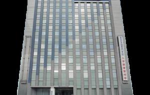 Du học Nhật Bản tại trường Cao đẳng ngoại ngữ Tokyo (TFLC)