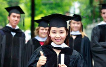 Bí quyết chọn Senmon để dễ dàng xin việc hậu du học Nhật Bản