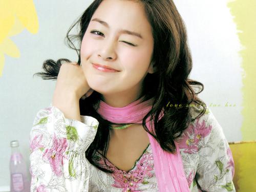 kim-tae-hee-hoc-dai-hoc-quoc-gia-seoul
