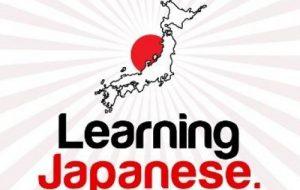 Điểm danh các cách học từ vựng cực thú vị cho việc học tiếng Nhật