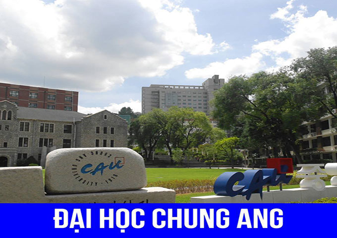 Du-hoc-han-quoc-tai-truong-chungang