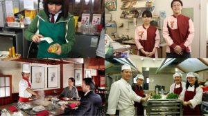"""""""Cập nhập"""" việc làm thêm phổ biến nhất cho du học sinh tại Nhật Bản"""