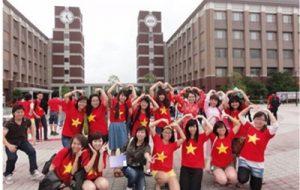 Du học Hàn Quốc tự túc 2017