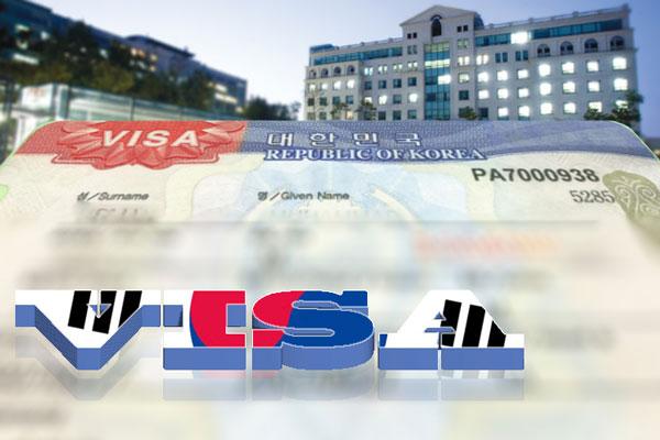 Tại sao phỏng vấn trượt visa du học Hàn Quốc ?