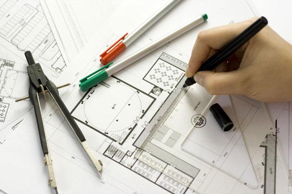 Du học Hàn Quốc ngành kiến trúc