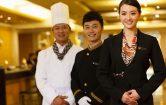 Du học Hàn Quốc ngành quản trị du lịch và khách sạn