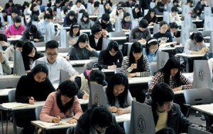 Du học Hàn Quốc ngành xây dựng