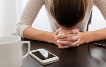 Bị trầm cảm hoặc có tiền sử bệnh tâm thần có đi du học Nhật Bản được không?
