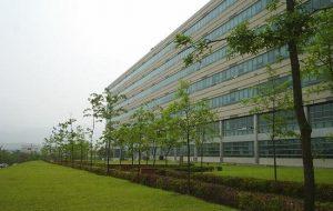 Đại học Thông tin và Truyền thông Hàn Quốc