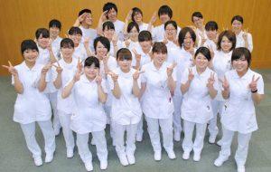 Cơ hội du học Nhật Bản ngành điều dưỡng phí cực thấp