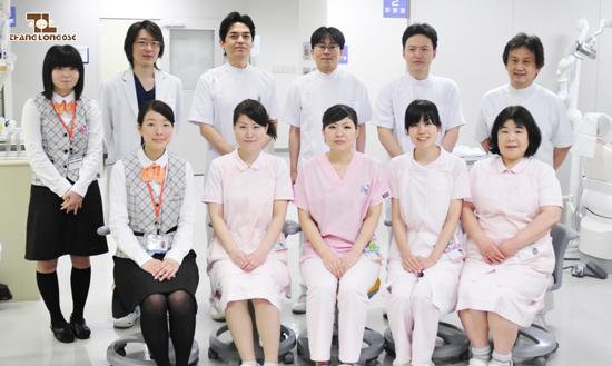 Du học nhật bản ngành điều dưỡng 2019