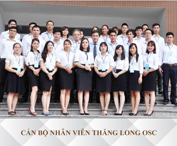 nhan-vien-thang-long-osc