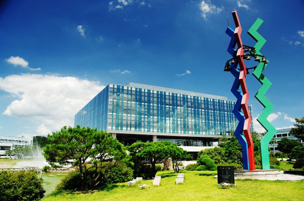 Korea-Advanced-Institute-of-Science-and-Technology