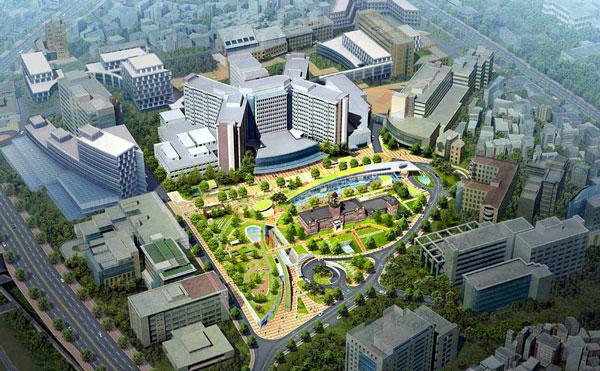 Đại học Seoul