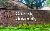 Trường đại học Catholic Hàn Quốc