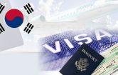 Hướng dẫn trả lời phỏng vấn xin visa du học