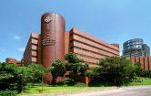 Giới thiệu trường đai học bách khoa hàn quốc