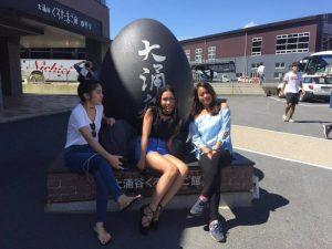 du học Nhật Bản 2018