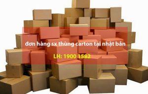 tuyen-12-thuc-tap-sinh-di-xkld-nhat-ban-san-xuat-thung-carton
