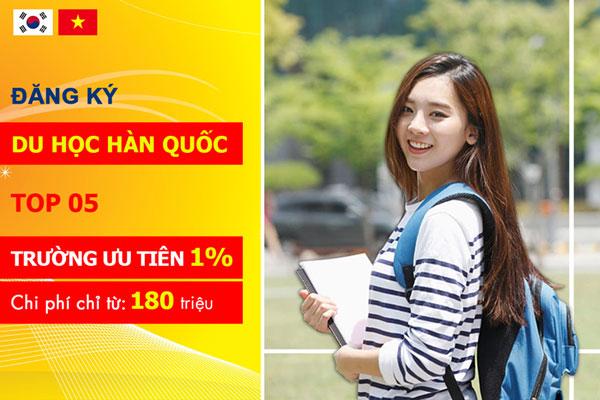 tuyen-sinh-du-hoc-han-quoc-ky-thang-9-nam-2018