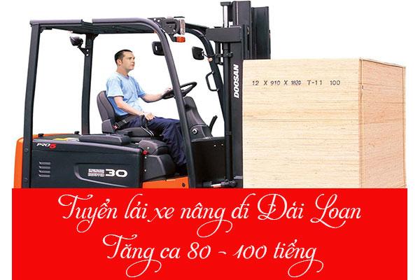 tuyen-05-lai-xe-nang-di-xuat-khau-lao-dong-dai-loan