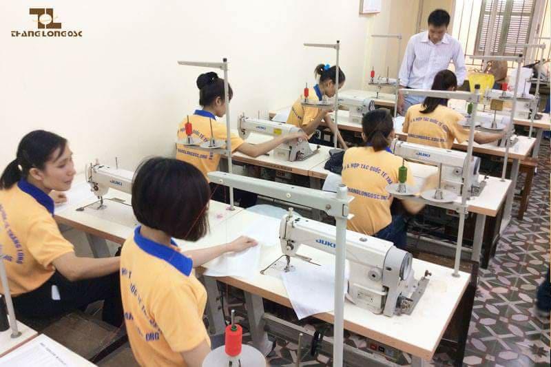 Mắc bệnh về răng miệng có đi xuất khẩu lao động Nhật Bản được không?