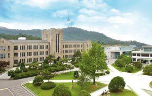 Nên chọn trường nào khi du học Hàn Quốc