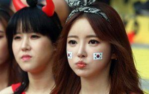 Những kinh nghiệm du học Hàn Quốc quý báu